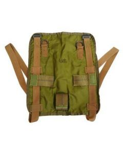 GI M1967 Sleeping Gear Carrier