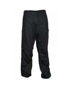 Reproduction German Mountain Troop Wool Pants