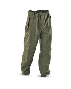 GI Night Desert Pants