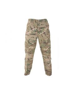 GI Multicam Combat Pants