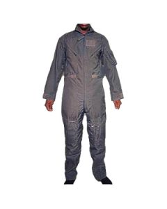 U.S.A.F. CWU 27/P Flyers Coverall (Irregulars)