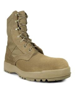 GI McRae Army OCP Hot Weather Coyote Boot