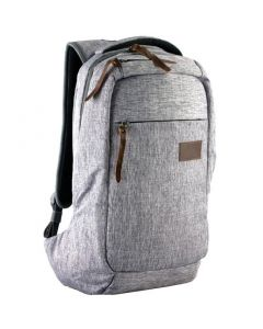 Camino Commuter Laptop Backpack