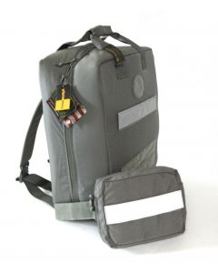 GI Mass Casualty Incident MCIM Pack and Pouch