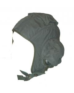 GI Sound Protection Accommodating Helmet HGU-1/P