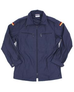 GI Vintage German Navy Deck Jacket