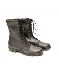 GI Speed Lace Combat Boots with Panama Sole