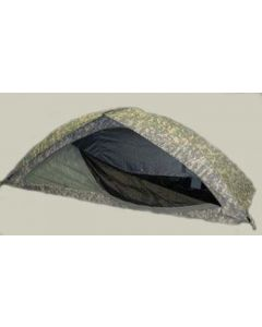 GI ACU Universal Improved Military Shelter Tent