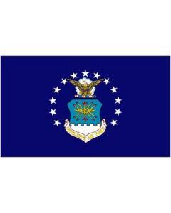 U.S. Air Force Flag