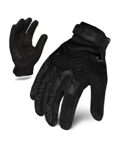 Ironclad EXO Tactical Impact Series Gloves