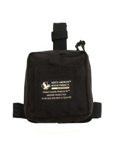 NAR Maritime Rescue Drop Leg Assault Pouch