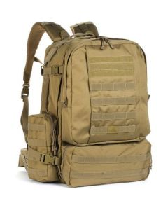 Diplomat Large Backpack