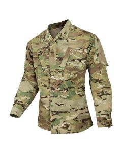 GI Compliant Army OCP Scorpion Combat Jacket
