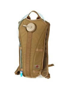 TacProGear H2O to Go Hydration Pack