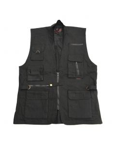 US Spec Photo Vest