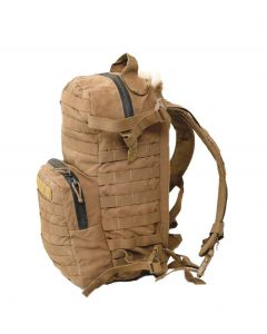 Used GI USMC FILBE Assault Pack Grade 4
