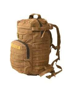 Used GI USMC FILBE Assault Pack Grade 3
