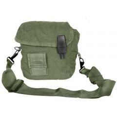 OD GI 2 Quart Canteen Cover