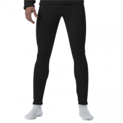 E.C.W.C.S. Generation III Mid-Weight Bottoms