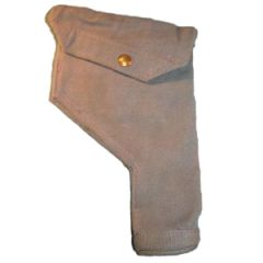 Canadian Canvas 45/455 Holster Type I
