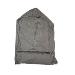 Cotton Sleeping Cover (New)