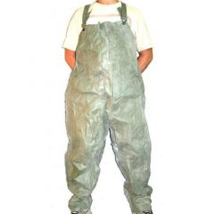 Overalls Wet Weather (Large)