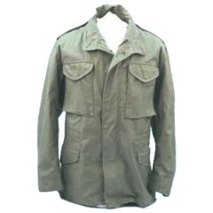 M65 Field Jacket OD (Imported)