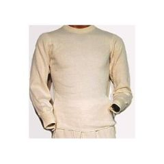 GI Style 100% Cotton Thermal Tops
