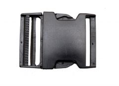GI ALICE Pack Waist Strap Replacement Buckle