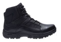 Bates Men's Maneuver Mid Waterproof Boot