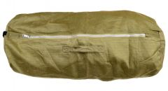 Large Green 32inch Duffle Bag