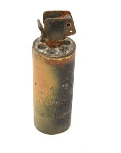 GI Inert MK 13 Flash Bang Grenade