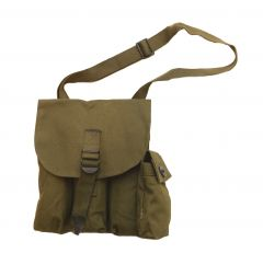 GI Shoulder Range Bag