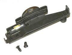 GI M15  Grenade Launcher Sight Only