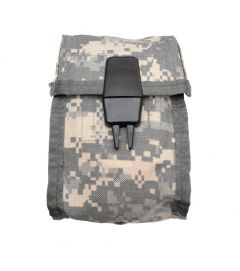 US Made M14 Ammo Pouch ACU ALICE Attach
