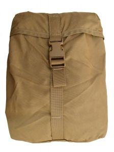 New GI USMC FILBE Sustainment Pouch