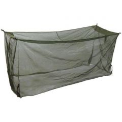Cot Size Mosquito Net