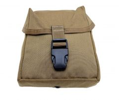 New GI USMC IFAK First Aid MOLLE Pouch