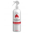 Fire Shield Protectant Spray